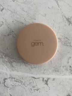 "Thumbnail of ""ラ ラ・ポ・ドゥ・ジェム ジェミニーグロウハイライト gh-01 gem."""