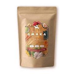 "Thumbnail of ""UMAKA ドッグフード 1.5kg うまか"""