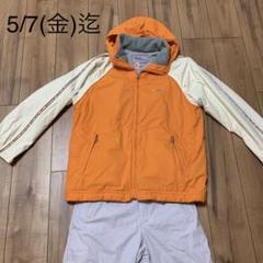 "Thumbnail of ""スキーウェア 上下+インナーシャツ"""