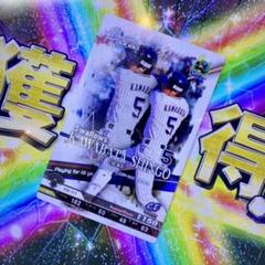 "Thumbnail of ""ベースボールコレクション 川端"""