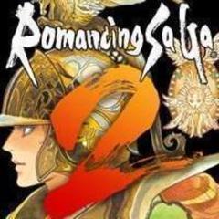 "Thumbnail of ""《Steam》ロマンシング サガ2"""