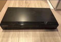 "Thumbnail of ""Pioneer BDP-330 ブルーレイディスクプレイヤー"""