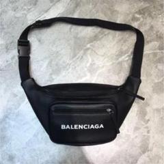 """Thumbnail of """"Balenciaga ショルダーバッグ"""""""