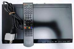 "Thumbnail of ""Pioneer BDP-3140-K"""