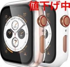 "Thumbnail of ""Apple Watch ケース"""