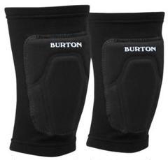 """Thumbnail of """"burton スノーボード膝パッド"""""""