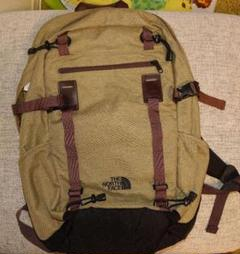 """Thumbnail of """"THE NORTH FACE バックパック ONE オリーブ 25L"""""""