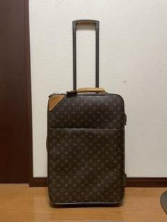 """Thumbnail of """"ルイヴィトン ペガス Louis Vuitton 中古品 鍵有り"""""""