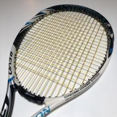 """Thumbnail of """"スリクソン REVO5.0 テニスラケット"""""""