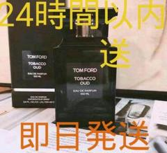 "Thumbnail of ""TOM FORD TOBACCO OUD EDP 100ml"""