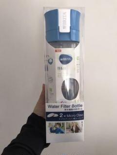 """Thumbnail of """"BRITA Water Filter Bottle"""""""