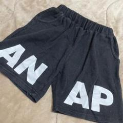 "Thumbnail of ""ANAP Kidsハ–フパンツ"""
