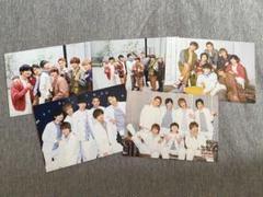 "Thumbnail of ""Kis-My-Ft2 フォトセ"""