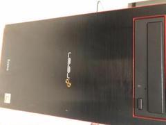 "Thumbnail of ""Ryzen5 3600 ディスクトップ ゲーミングPC GTX770"""