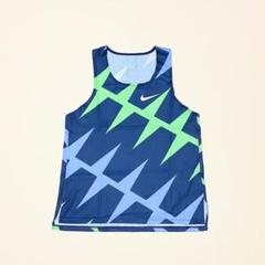 "Thumbnail of ""Nike AeroSwift Singlet"""