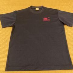 "Thumbnail of ""MIZUNO ミズノ Tシャツ"""