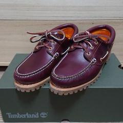 "Thumbnail of ""Timberland 3 EYE Classic Lug 26.0cm"""
