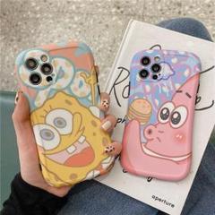 "Thumbnail of ""大人気新品  iphone12 ケース  yellow"""