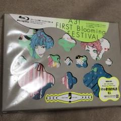 """Thumbnail of """"A3!FIRST Blooming FESTIVAL〈2枚組〉"""""""