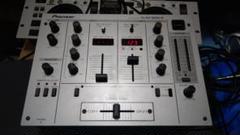 """Thumbnail of """"DJM-300-S"""""""