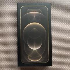 "Thumbnail of ""【空箱のみ】iphone12 pro Max"""