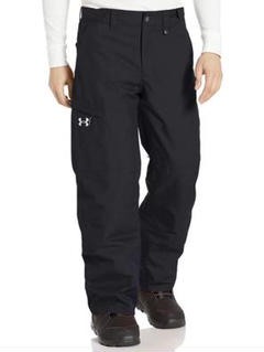 """Thumbnail of """"Under Armour STORM Snow Board pants 防寒"""""""