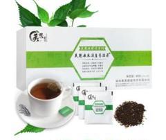 "Thumbnail of ""中国茶--健康茶(新品)40g(2gX20)"""
