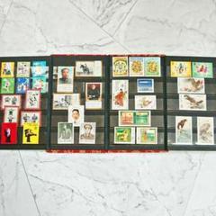 """Thumbnail of """"中国 記念切手 未使用セット 中華人民共和国"""""""