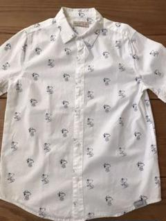 "Thumbnail of ""ZALA   スヌーピーシャツ 140cm"""