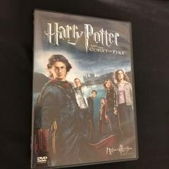 "Thumbnail of ""ハリー・ポッターと炎のゴブレット('05米)〈2006年6月16日までの期間限…"""