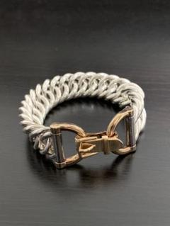 """Thumbnail of """"Hermès Boucle Sellier Collector's Piece"""""""