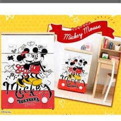 "Thumbnail of ""子供部屋 こども ディズニー 衣類収納 おもちゃ収納"""
