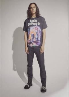 """Thumbnail of """"vyner articles tシャツ y/project alyx アヴァロン"""""""