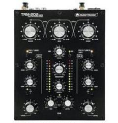 "Thumbnail of ""Omnitronic TRM-202MK3"""