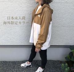 """Thumbnail of """"新品☆THE NORTH FACE 日本未入荷カラー ジャケット"""""""