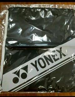 """Thumbnail of """"YONEX シューズ袋"""""""
