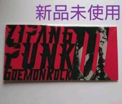 "Thumbnail of ""三浦春馬 ゲキ×シネ   ZIPANG PUNK~五右衛門ロックIII"""