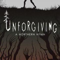 "Thumbnail of ""【Steam】UNFORGIVING - A NORTHERN HYMN"""
