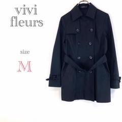 """Thumbnail of """"ヴィヴィフルール【M】トレンチコート カジュアル フォーマル アウター"""""""