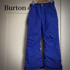 "Thumbnail of ""Burton  kids/バートン/スノーボード パンツキッズSサイズ"""