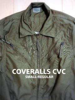 """Thumbnail of """"CVCカバーオール"""""""