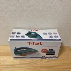 """Thumbnail of """"T-fal ティファール マエストロ FV1866 アイロン"""""""