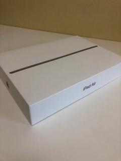 """Thumbnail of """"iPad air、smart keyboard"""""""