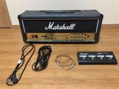 "Thumbnail of ""Marshall JVM210H (ギターアンプ)"""