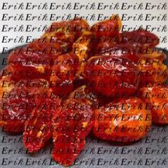 "Thumbnail of ""再入荷しました♡美味しくて食べ過ぎ注意!ドライトマト1kg"""