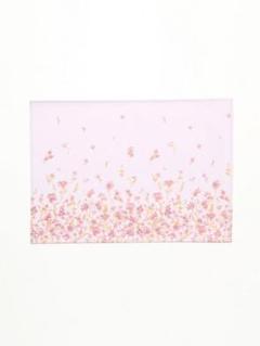 "Thumbnail of ""【最終お値下げ】Afternoon Tea♡ランチョンマット"""