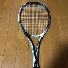"Thumbnail of ""ソフトテニスラケット NEXIGA 70S SL1"""