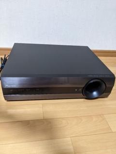 """Thumbnail of """"Pioneer SA-SWR43 サブアンプウーファー SB560"""""""