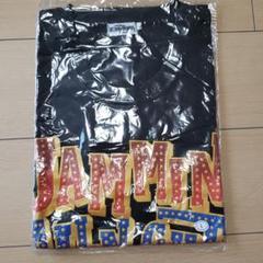 "Thumbnail of ""矢沢永吉 JAMMIN ALLNIGHT 2012 Tシャツ"""
