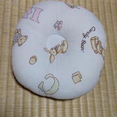 "Thumbnail of ""赤ちゃん用 ドーナツ枕"""